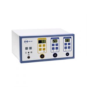 Радиохирургические аппараты