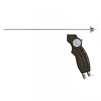 Инструмент Lawton