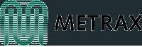 Metrax