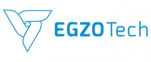 EGZOTech